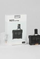 SMOANT Smoant - Pasito Pod (cartridge) 5ml