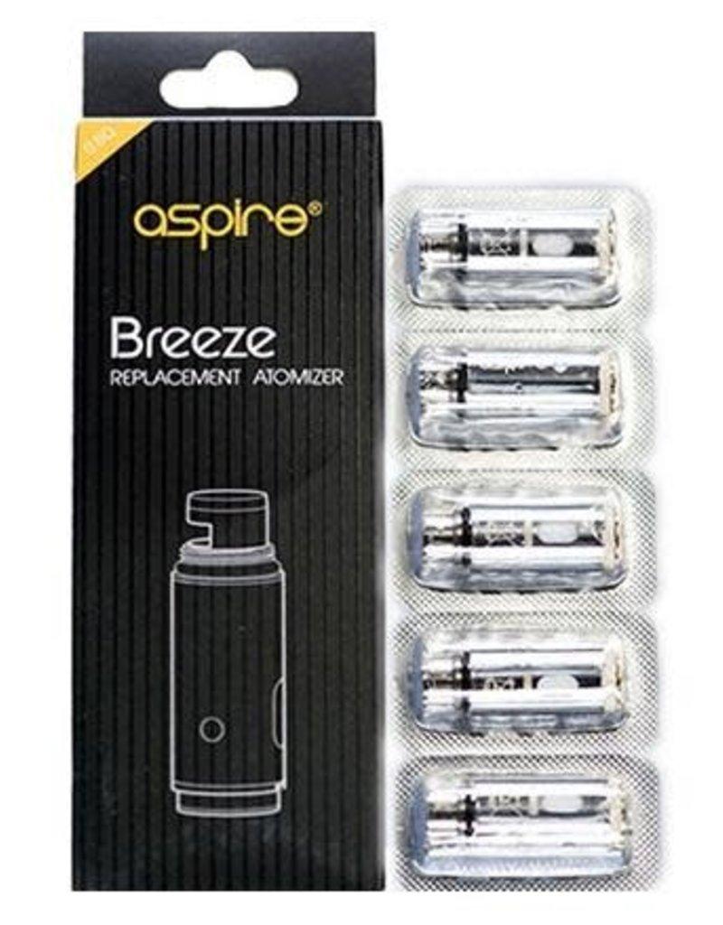 ASPIRE Aspire - Breeze Coils