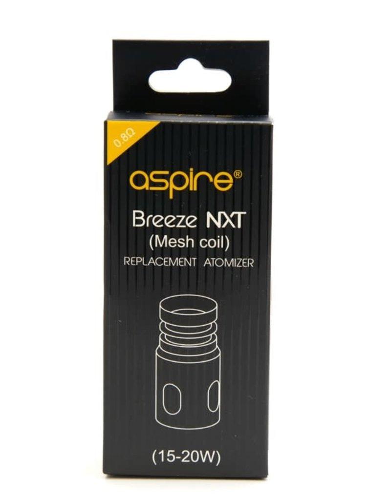 ASPIRE Aspire - Breeze nxt Coils