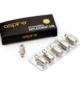 ASPIRE Aspire - BVC Clearomizer Coil