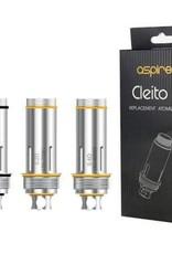 ASPIRE Aspire - Cleito / Cleito Pro Coils