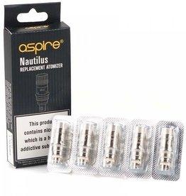 ASPIRE Aspire - Nautilus 2s Coils