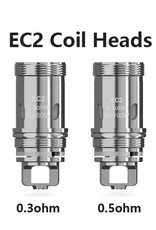 ELEAF Eleaf EC2 Coil