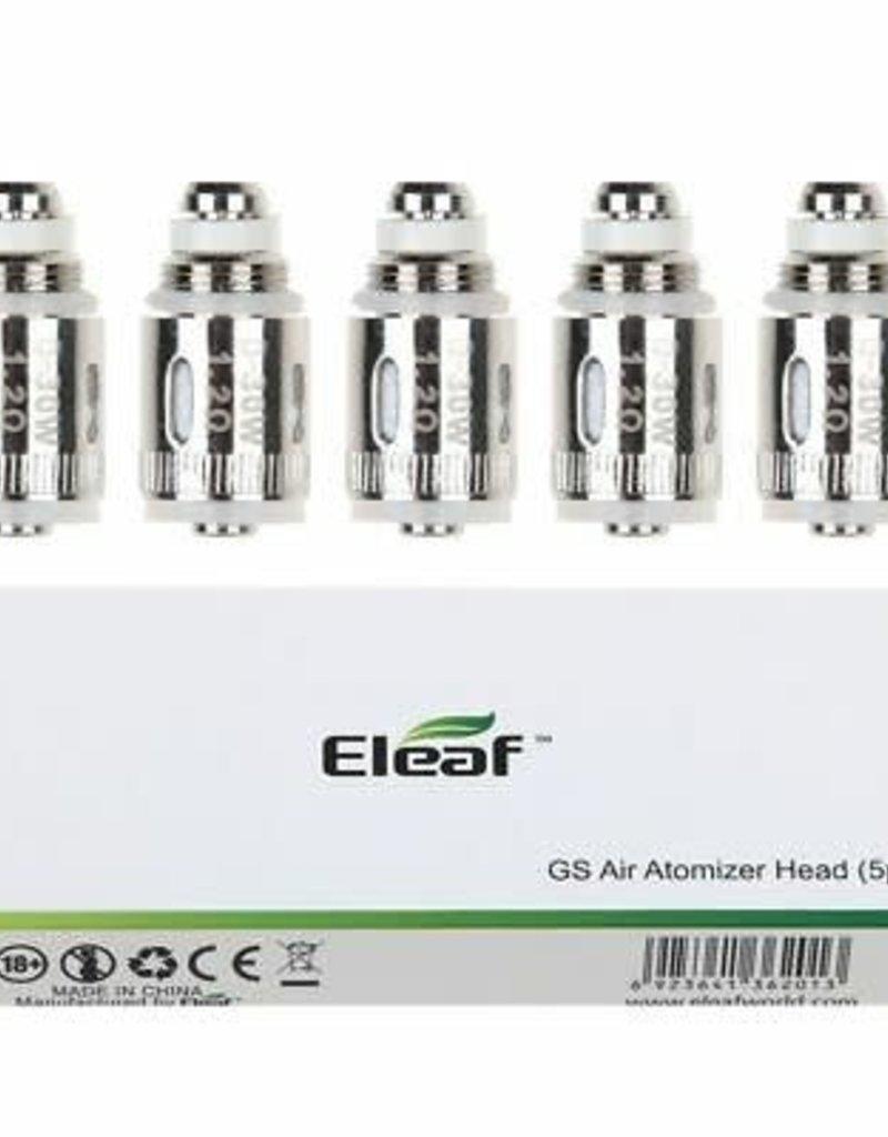 ELEAF Eleaf - GS Air Coils