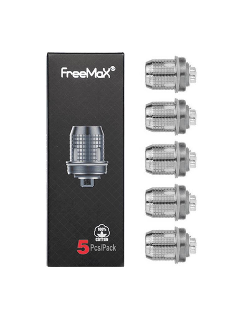 FREEMAX FreeMax - Fireluke M Coils