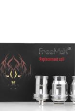 FREEMAX Freemax Pro Tank Coils
