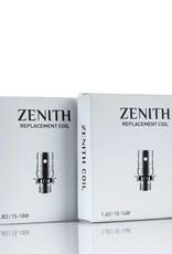 INNOKIN Innokin - Zenith coils