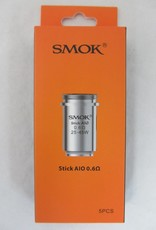 SMOK Smok - Stick Aio Coils