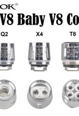 SMOK Smok V8 Coils