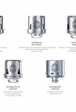 SMOK Smok - V8 X-Baby Coils
