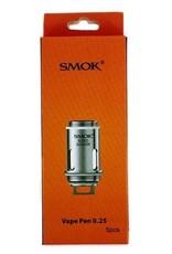SMOK Smok - Vape Pen 22 Coils