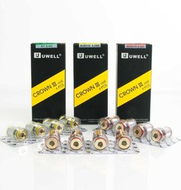 UWELL Uwell Crown lll Coils