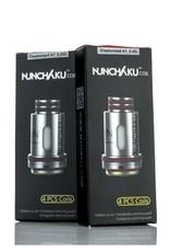 UWELL Uwell Nunchaku Coils