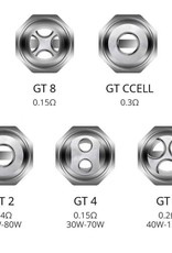 VAPORESSO Vaporesso GT Cores