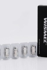 WISMEC Wismec WS Coil