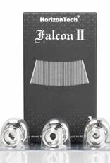 HORIZON TECH Horizontech - falcon 2 sector mesh coils