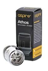 ASPIRE Aspire Athos Coils
