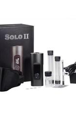 ARIZER Arizer - Solo II Kit