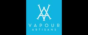 VAPOUR ARTISANS