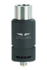 UTILLIAN Utillian 5 Wax Atomizer