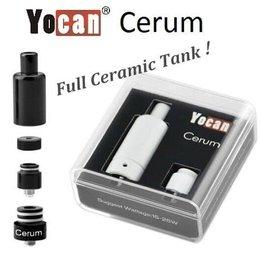 YOCAN Yocan Cerum Kit