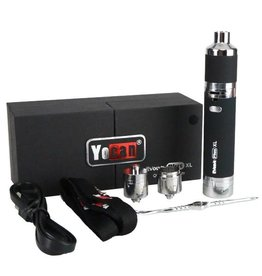 YOCAN Yocan Evolve Plus XL