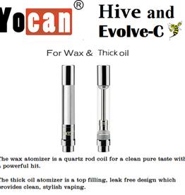 YOCAN Yocan Hive Automizer