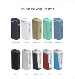 YOCAN Yocan Universal Portable Mod