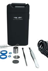 UTILLIAN Utillian 721 Kit