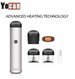 YOCAN Yocan Evolve 2.0 Kit