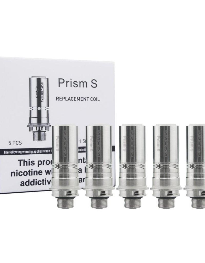 INNOKIN Innokin - Prism S Coils