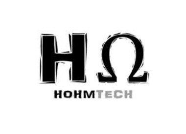 HOHM Batteries