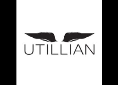 UTILLIAN