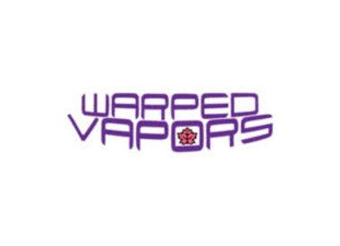 WARPED VAPORS