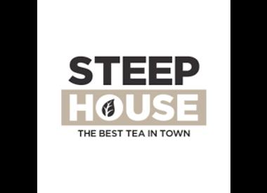 STEEP HOUSE