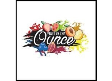 FRUIT BY OUNCE