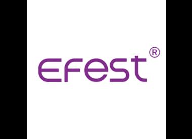 E-FEST