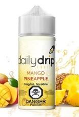 DAILY DRIP Daily drip - Mango Pineapple