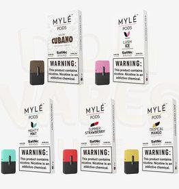 MYLE Myle Pods