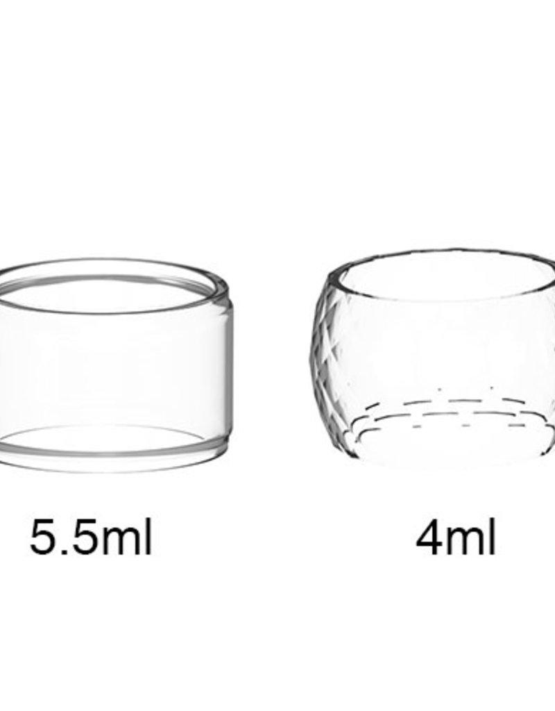 ASPIRE Aspire Odan Replacement Glass