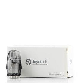 Joytech Joytech Exceed Edge Cartridge
