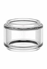 VANDY VAPE Vandy vape - jackaroo/trident kit glass replacement