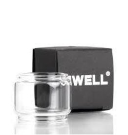 UWELL Uwell Crown 4 Glass 6ml