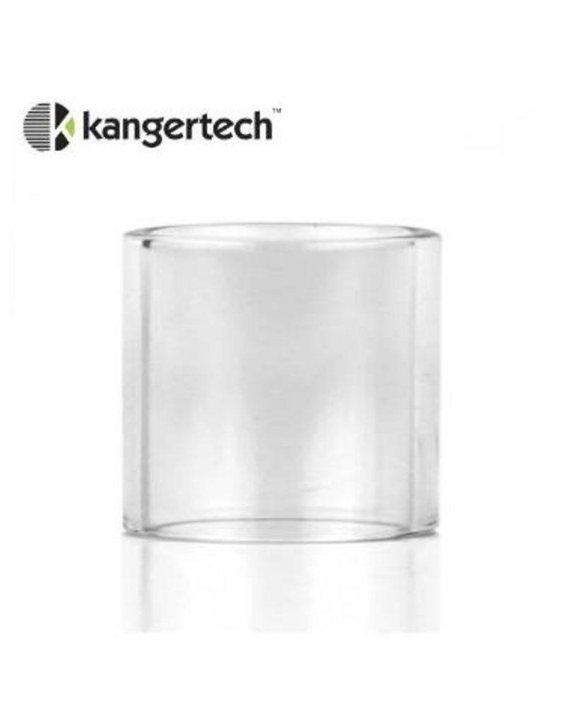 KANGERTECH Kanger Tech Replacment Glass