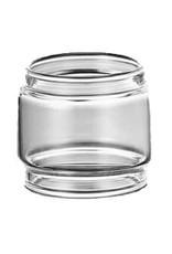 UWELL Uwell - Valyrian 2 Replacement Glass 6ml