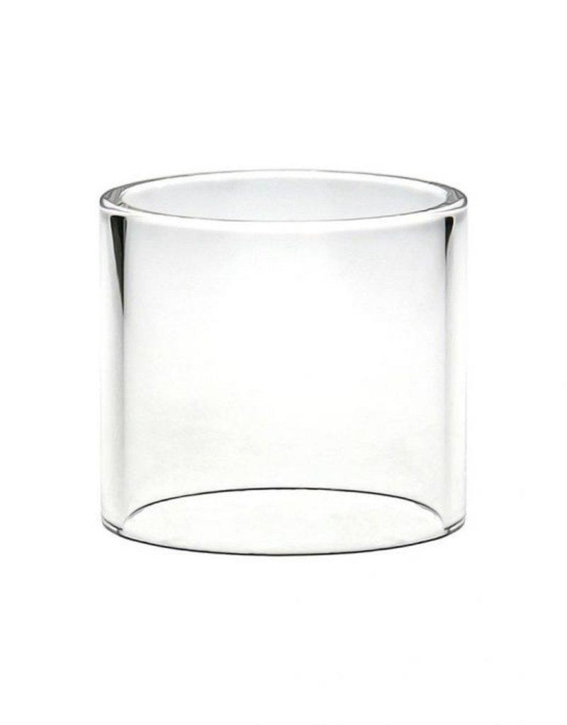 SMOK Smok Vape Pen Nord 19 - Glass Replacement