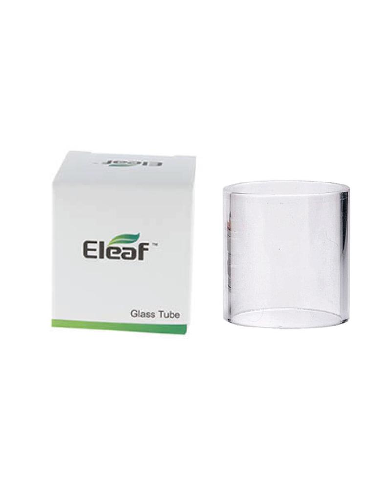 ELEAF Eleaf Melo Short 300 Glass