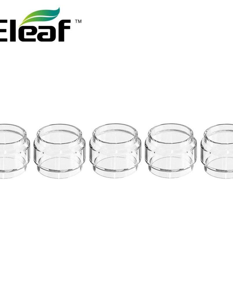 ELEAF Eleaf Ello Duro Convex Glass Tube (iJust 3)