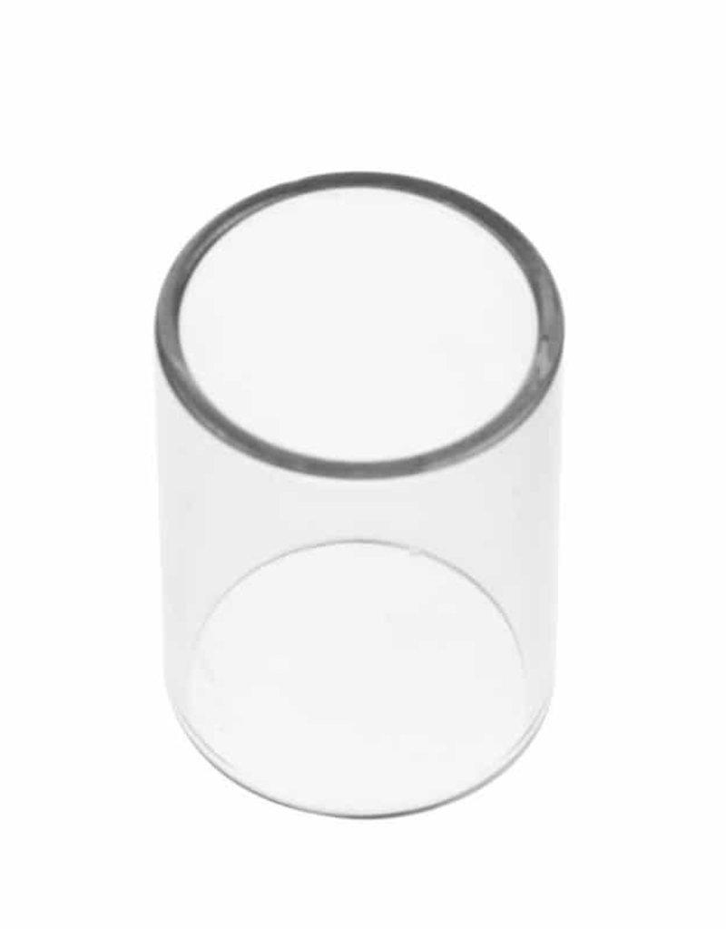 ELEAF Eleaf - Melo 3 Glass Tube