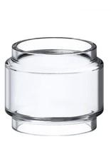 SMOK Smok Replacement Glass